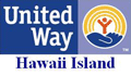 Hawaii Island United Way